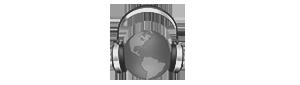Artcom FM Logo